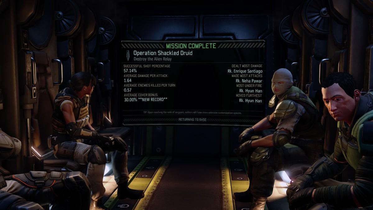 Ten Ton Hammer | How to Make Your Second XCOM 2 Play Through
