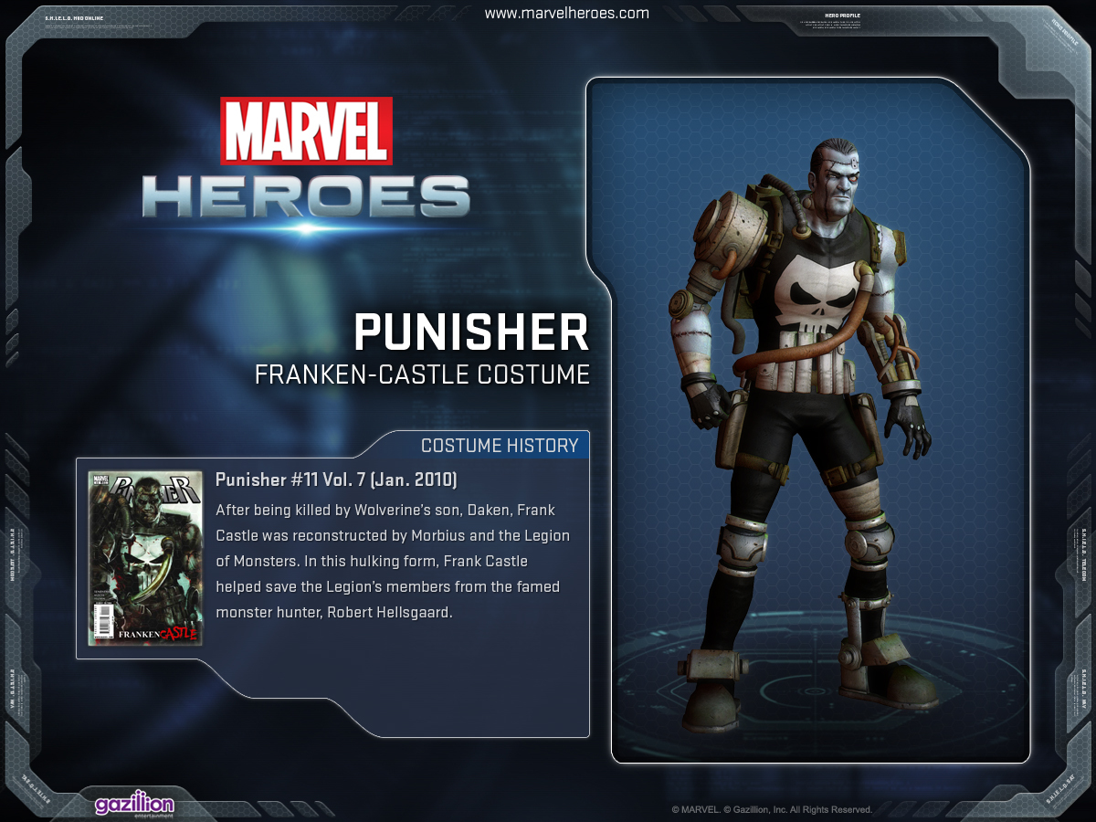 Apologise, Marvel heroes costumes sorry