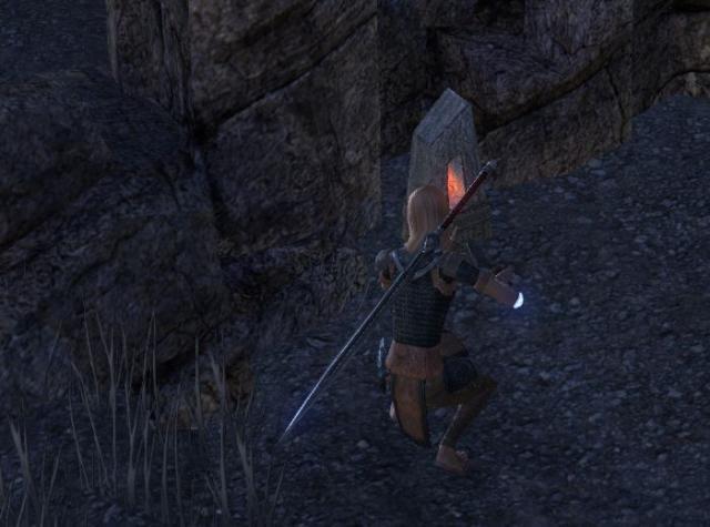 Ten Ton Hammer | The Elder Scrolls Online Gathering Guide