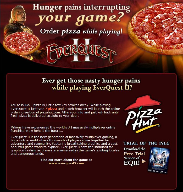 external factor impacting pizza hut The environmental forces are the external forces of pizza hut that will  consists  of larger societal forces that affect entire micro-environment.