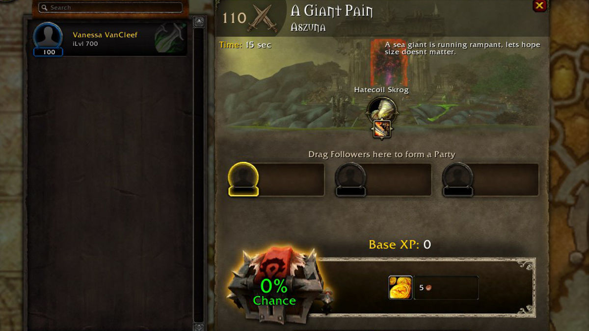 Legion : Mage Class Order Hall | Hall of the Guardians ... |Class Order Halls Map