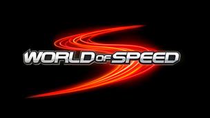 Worldofspeed