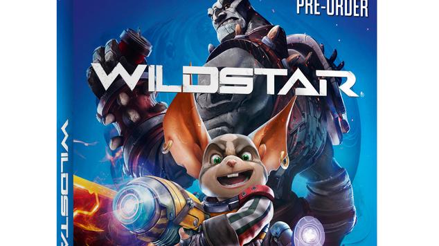 Wildstargiveaway