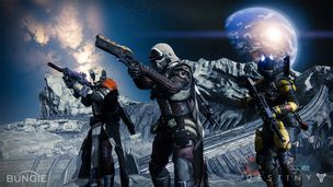 Destiny hero image 2
