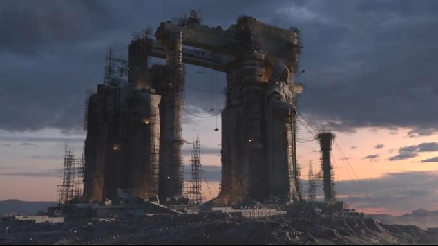 Unfinisheddarkportal