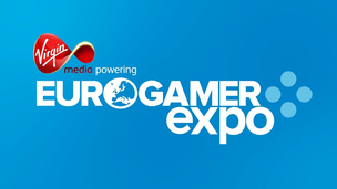 Eurogamerexpo 1
