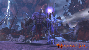 Nw spellplague screenshot watermarked