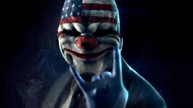 2236171 payday2 37011 screen