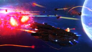 Rebel galaxy interview paxs15