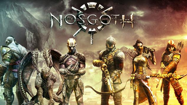 Nosgoth hero img