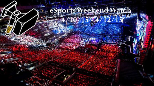 Weekend 20watch 204 10 4 12 20title