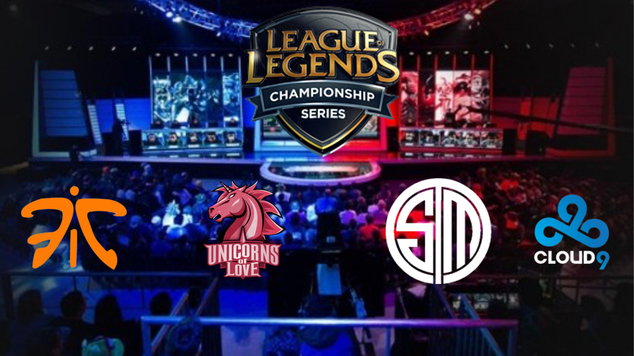 2015 20spring 20lcs 20finals 20preview 20title