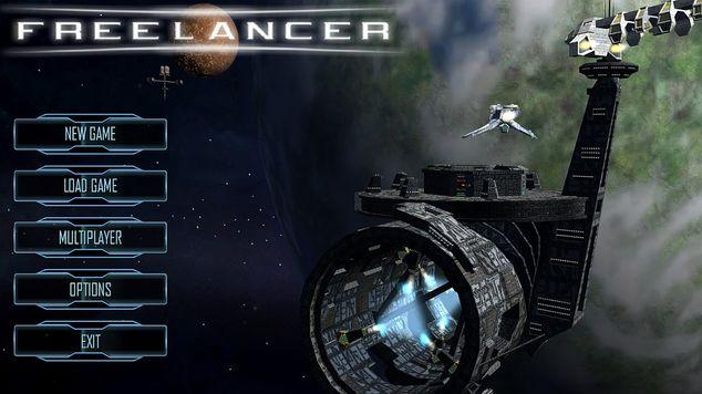 Freelancer 0