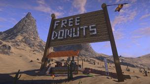 Freedonuts1