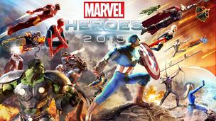 Marvelheroes 2