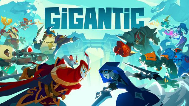 Giganticvs 2560x1440