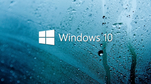 Windows 10 good for mmos