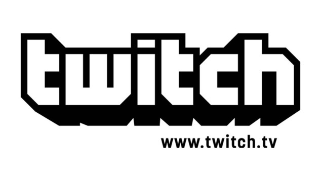 Twitch blacklogourl 1200x675