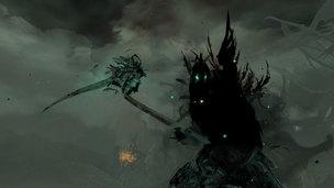 Reaper 0