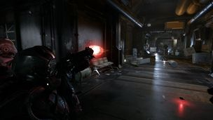 Star citizen fps 4