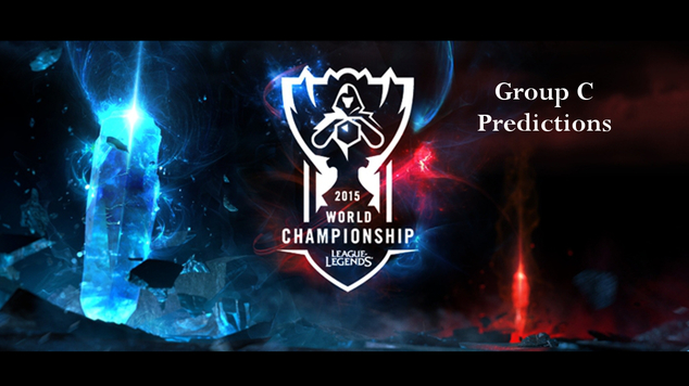Lol s5 worlds group c predictions title