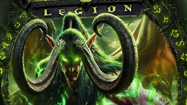 Legionboxart