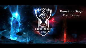 Lol s5 worlds knockout predictions title