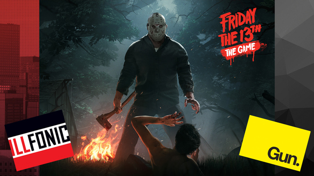 F13gamesplash