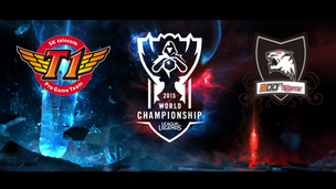 Lol s5 worlds finals predictions title