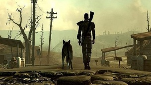 Fallout 4 screenshot 0