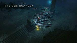 Diablo3 hero image 0