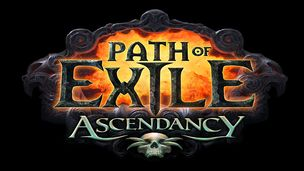 Path of exile header3