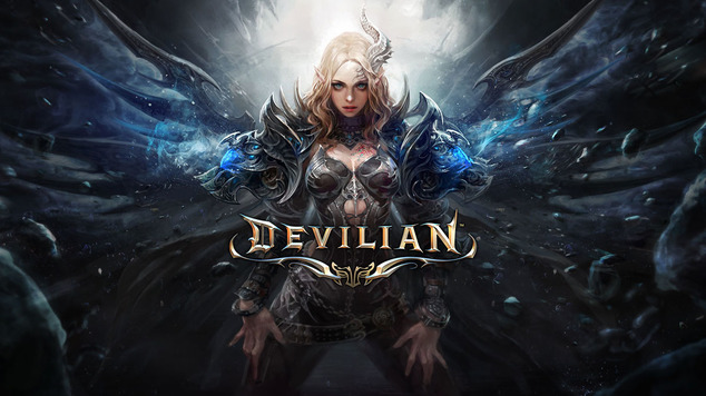 Devilian 1200x675