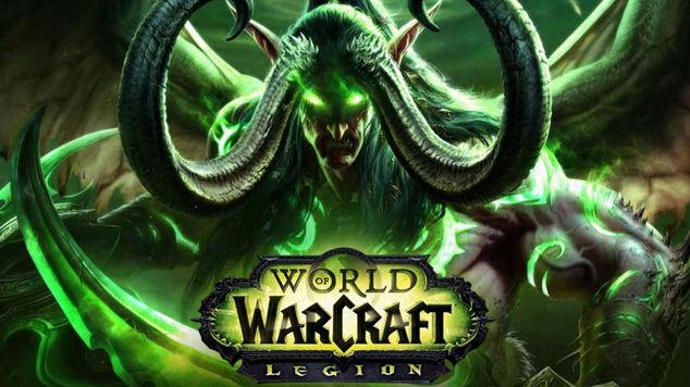 World of warcraft legion feature 672x372