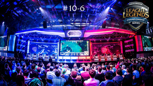 Na lcs power rankings bot5 title