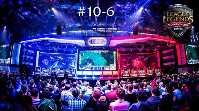 Eu lcs power rankings bot5 title