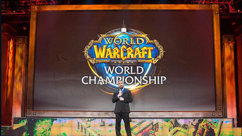 Arenaworldchamp