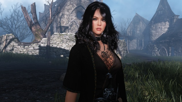 Ten Ton Hammer 5 Great Name Generators For Black Desert Online