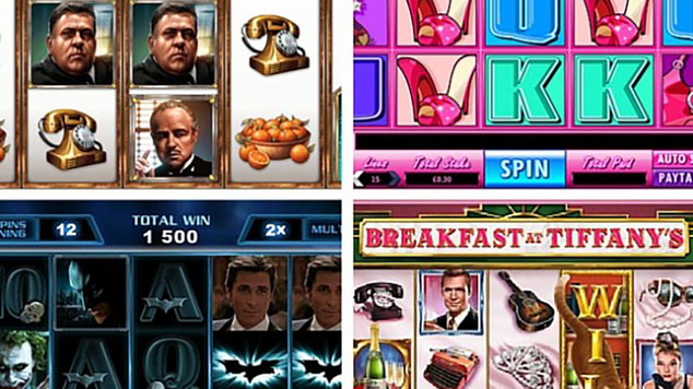 Movie slots 1200x675