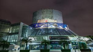 E3 2016 roundup