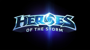 Heroesofthestorm