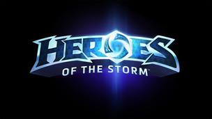 Heroesofthestorm