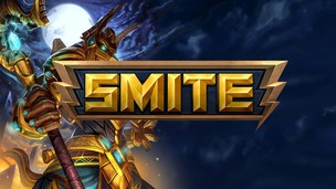 Smite3