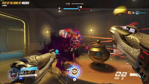 Owmaddoxpotg