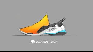 Owtracerrunningshoes