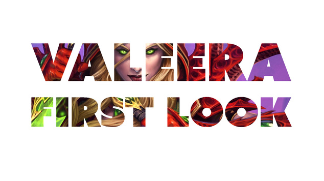 Valeerafirstlook