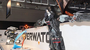 Reaper cc 1