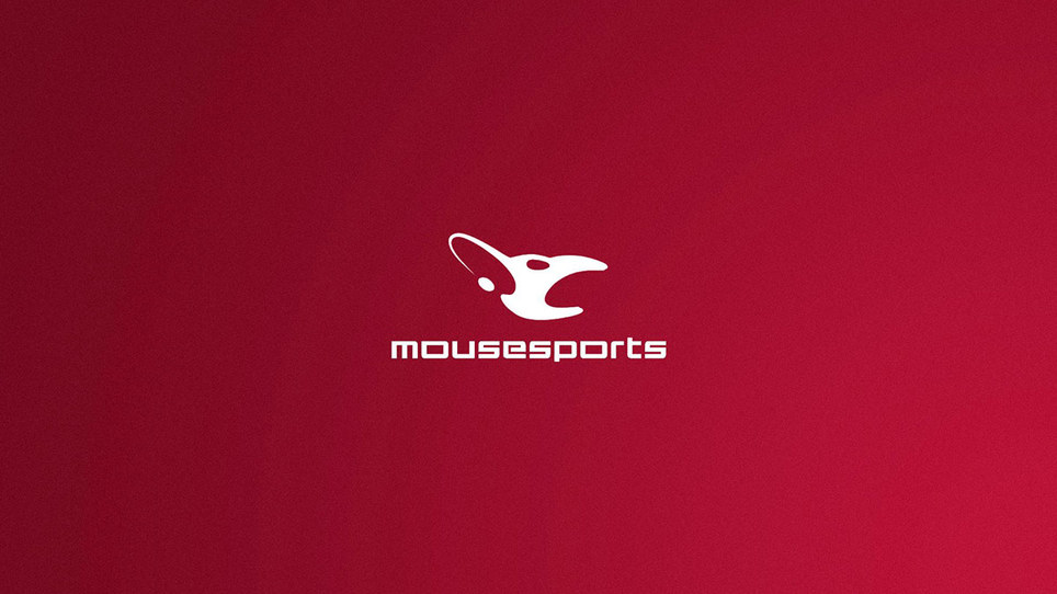 Mousesports 1200x675