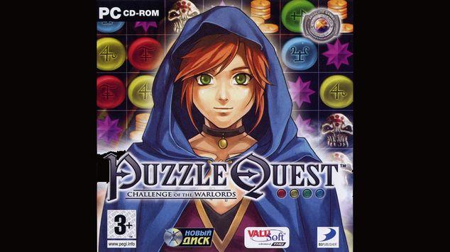 Puzzlequest pcbox
