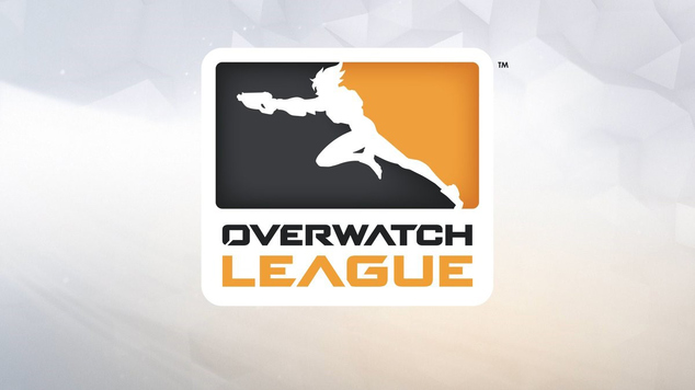 Overwatcheleague cover v1